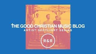 Baixar Artist Spotlight Series: Rivers & Robots Mix (30 Minutes of Indie, Alternative Worship)