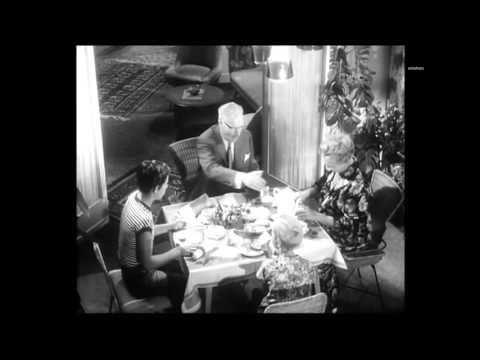 Martin Held aus dem Film - Rosen für den Staatsanwalt