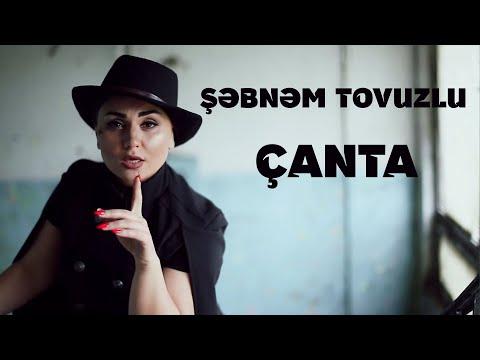 Sebnem Tovuzlu - canta  (2018)