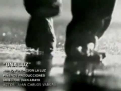 Himno de la Fundación La Luz