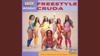 Play Freestyle Cruda