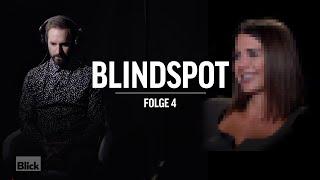 Andrina Santoro hat noch nie abgestimmt | Blindspot | Folge 4