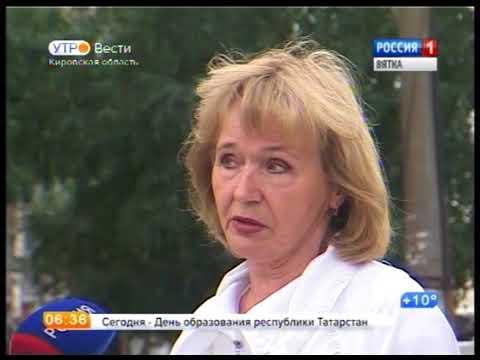 Ремонт дворов на улице Павла Корчагина