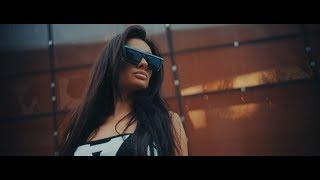 VINCENT VIK - Be Mine (Official Video)