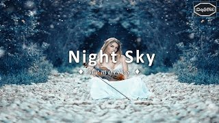 Night Sky - Memories (Original Mix) [Time Leap] #FreeDL