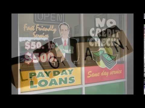 what is the difference between hard loans and soft loans?