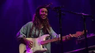 Tash Sultana - Harvest Love - Live at Tivoli Vredenburg