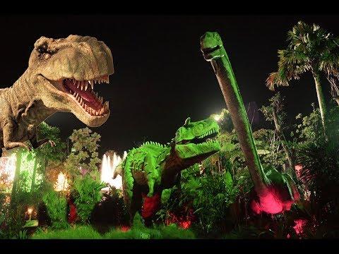 taman-dinosaurus-malang