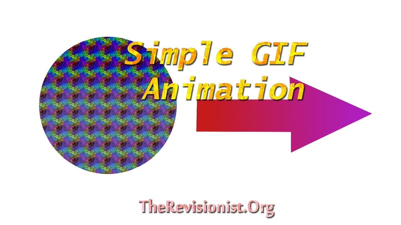 How to make a simple moving ball animation gif in gimp youtube how to make a simple moving ball animation gif in gimp negle Choice Image