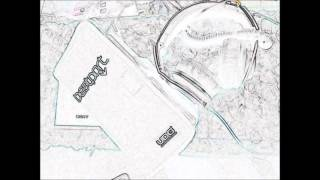 Shmuel Flash Presents: 'Deeper Cuts' Vol - 11 (Part-1) (March 9th - 2016)
