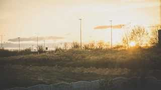 Nikon D5100 Timelapse Hd