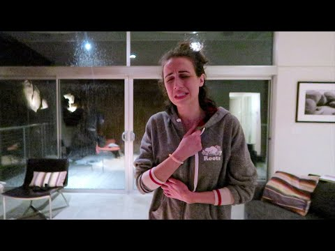 Colleen Ballinger Being A Musical Theater Nerd For 13 Minutes Straight