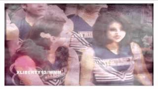 I WON'T APOLOGIZE - Selena & Miley
