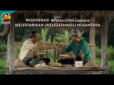 bersama-bango-cita-mallika-dukung-regenerasi-#petaniuntukindonesia