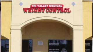 Tri Valley Medical Weight Control | Weight Loss In Murrieta, CA