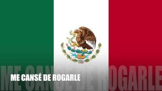 Mexican Music & Mariachi Music: Best Traditional & Most Popular Mexican Songs. Rancheras & Corridos