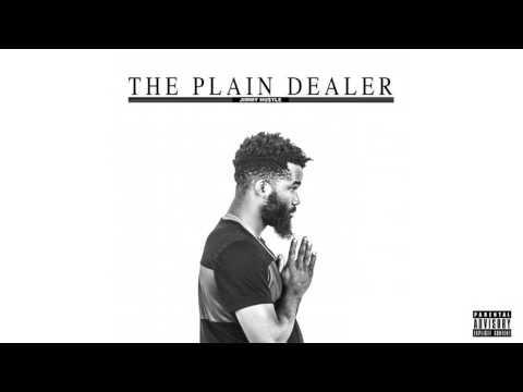 Jimmy Hu$tle - L: The Plain Dealer [Prod. By anTreas]