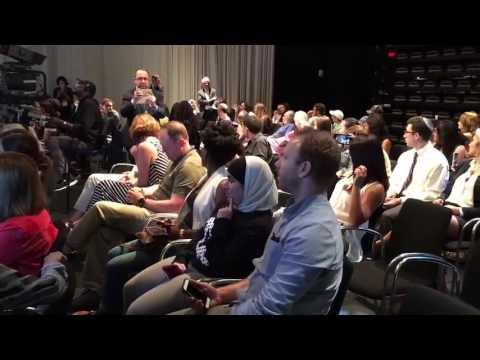 Max Blumenthal challenges Jeffrey Herbst