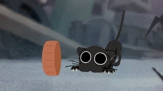 Download Kitbull | Pixar SparkShorts Mp3 and Videos