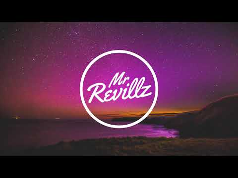 James Arthur - Falling Like The Stars (Madism Remix)