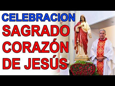 celebracion-el-sagrado-corazon-de-jesus-19-junio-2020-iglesia-catolica-canal-oficial