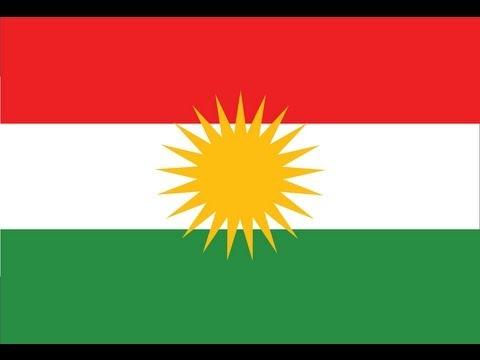 DISCOVER KURDISTAN