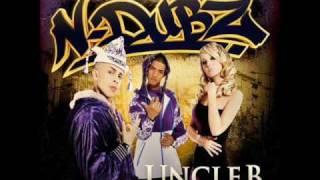 N-Dubz - Uncle B - Free Album Download