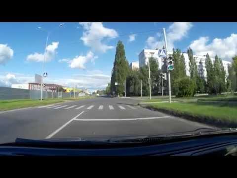 знакомства курская область город железногорск