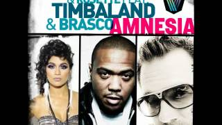 ian carey & rosette ft timbaland & brasco-amnesia (radio_edit)