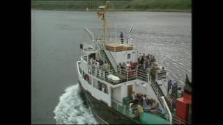 Highland Voyage
