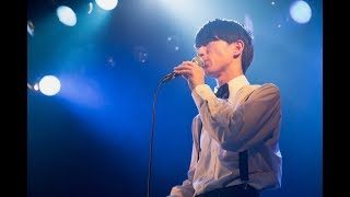 一人一言/遠く遠く【sus4 LAST LIVE】〜LIVE FOR A CHANGE〜