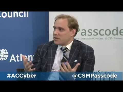 Cyber: Moving from Bad to Worse? Looking Back to 2014 and Implications for 2015
