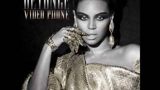 video phone extended remix feat lady gaga beyoncé