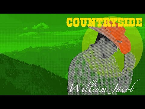 COUNTRYSIDE Official Video