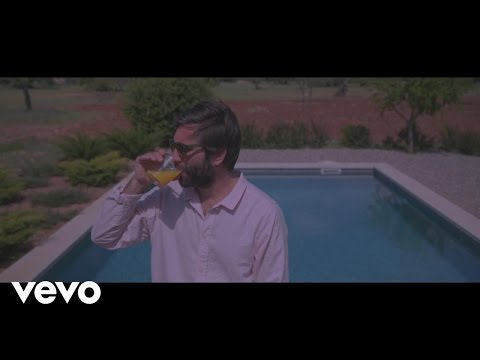Shout Out Louds - Oh Oh