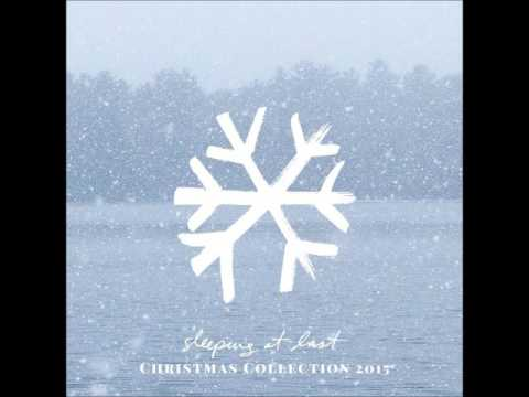 Sleeping At Last - Christmas Is All Around (Love, Actually)