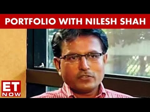 Your Portfolio With Nilesh Shah