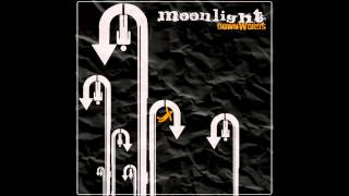 Moonlight - Into my hands