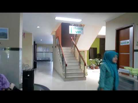 Video Klinik Khitan Cikutra