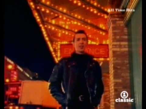 Marc Almond & Gene Pitney - Something`s Gotten Hold Of My Heart mp3