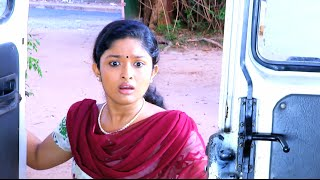 Manjurukum Kaalam EP-341 04/05/16 Full Episode