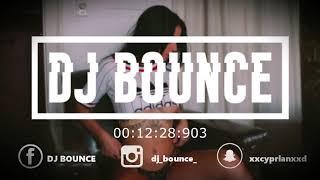 ❌🔥 SKŁADANKA NA IMPREZĘ/DOMÓWKĘ !! 🔥❌ ( NAJLEPSZA POMPA/VIXA 😈 [ CZĘŚĆ 4 ] 🔥❤️ ) @DJ Bounce