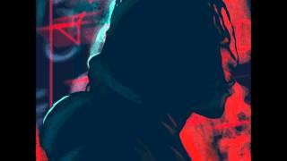 Download PARTYNEXTDOOR - Belong To The City (Instrumental)