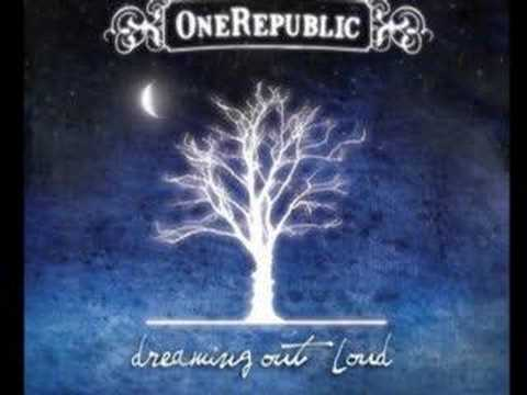"One Republic - ""Apologize"""