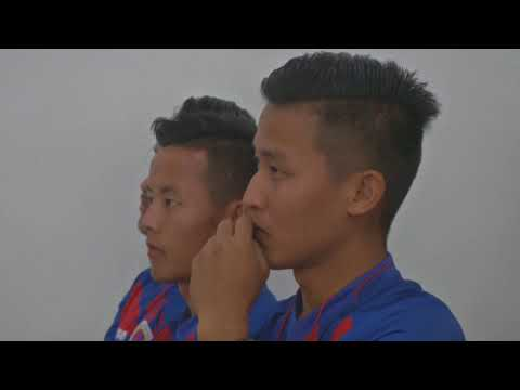 Soccer-Tibet to enter CONIFA World Cup for the first time