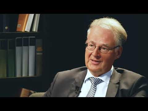 Wie der Verfassungsschutz gegen die AfD politisch missbraucht wird