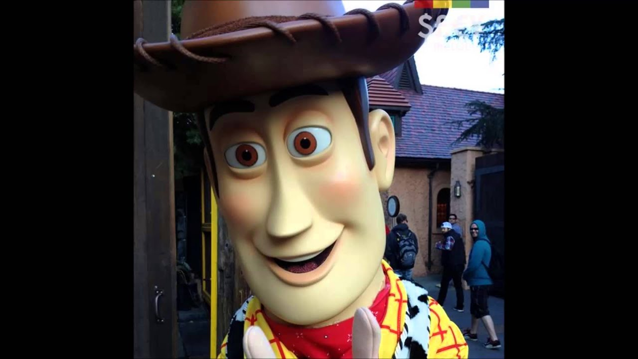 woody got wood roblox song id 2019 july