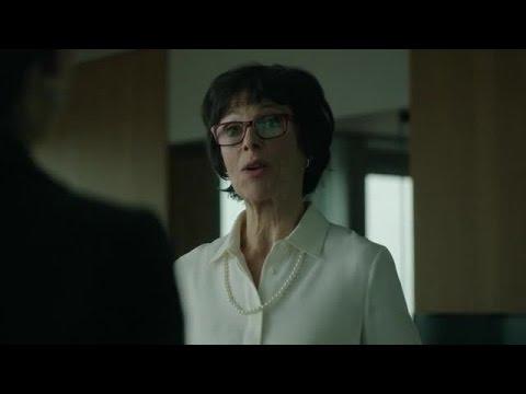 Die Brücke – Transit in den Tod Staffel 3 Folge 3 HD Deutsch