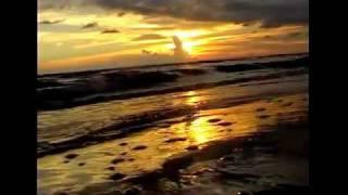 Sommer Urlaub Song-Wir  tanzen am Strand -von- MAGIC LAUSTER-Schlager