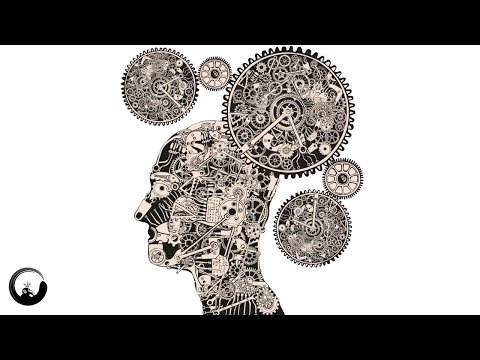 The Circadian Rhythm and Your Biological Clock in 3 Minutes